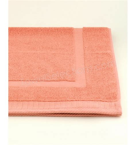 Towel Mats by Exceptional Bathroom Mats 5 Bathroom Towel Bath Mat