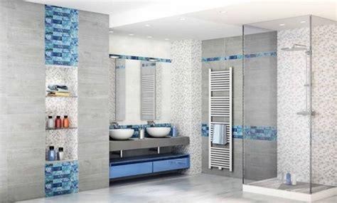 rivestimenti per bagni rivestimenti per bagno effetto legno da iozzelli