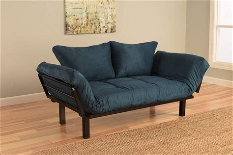cheap futon sofa bed sofa modern entertainment kmart futons for your living