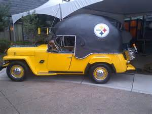 Jeep Dealers Pittsburgh 35 Best Images About Pittsburgh Steelers Cars Trucks On