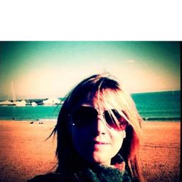 Diageo Mba Internship by Raquel Feliu Ruano Pictures News Information From The Web