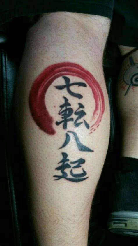 enso tattoo meaning best 25 kanji ideas on japanese