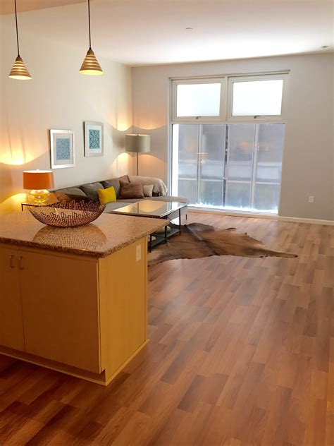 Check out today's cheapest rentals in Downtown, Los