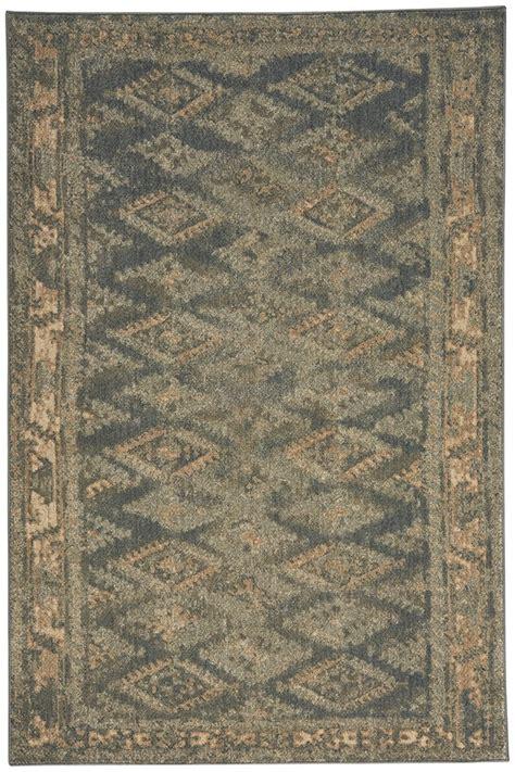 capel rugs dallas tx capel cedar creek aztec rugs rugs direct