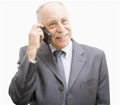 hombres con la pija parada fotos de abuelitos con la pija parada fotos de abuelitos