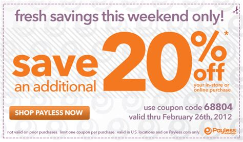 home depot paint coupons 2015 image gallery home depot coupons 20