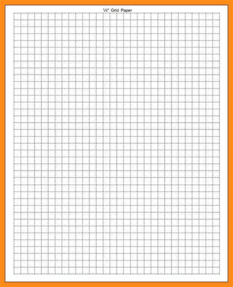 printable graph paper 1 inch graph paper printable numbered graph paper with axis