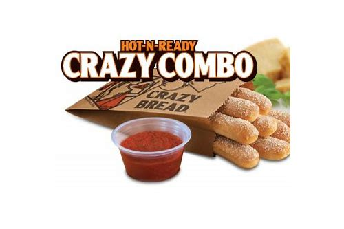 little caesars crazy combo coupon