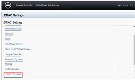 reset bios security to factory default idrac 7 enterprise password lost systems management
