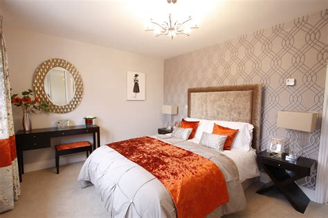 showhome bedroom ideas new show home opening soon at the russets horsham