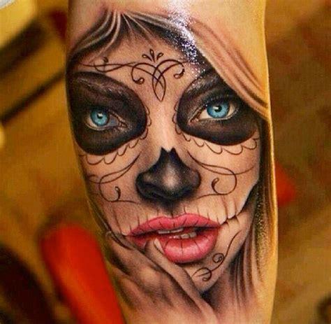 tattoo nightmares de que trata 25 melhores ideias sobre tatuagens de lobo no pinterest