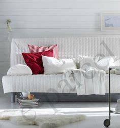 beddinge lövås sofa bed fake arm beddinge sofa slipcover a happier home