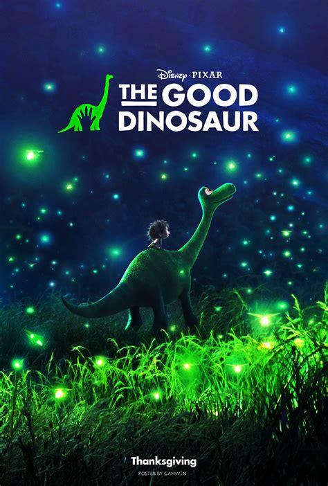 full film the good dinosaur contact watch the good dinosaur 2015 movie online