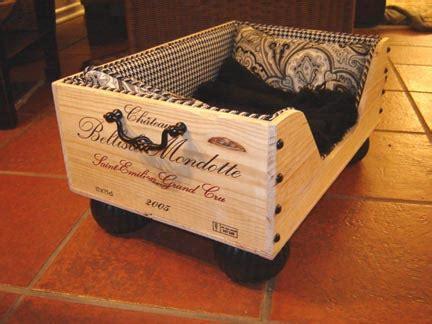 build wood dog bed plans diy jet wood lathe accessories