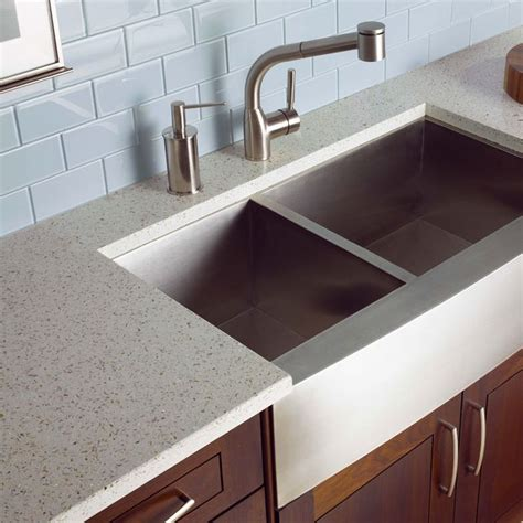 Glass Countertops Toronto 10 best ideas about recycled glass countertops on glass countertops recycled glass