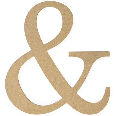 decorative symbols 7 25 quot decorative wood symbol ab2074 craftoutlet