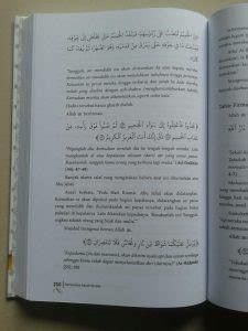 Doktrin Syiah Imamiah buku dahsyatnya adzab neraka penderitaan abadi toko