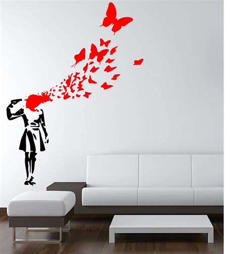 stencils for walls buy wholesale butterfly wall stencils from china butterfly wall stencils wholesalers
