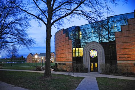 Malone Mba Tuition by 50 Best Value Christian Mba Programs 2015
