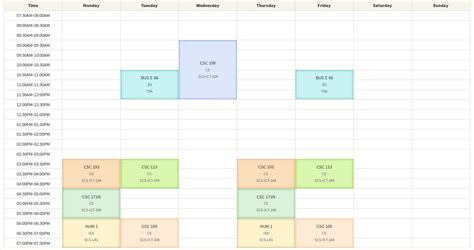 calendar layout stack overflow calendar android library for a week view scheduler no