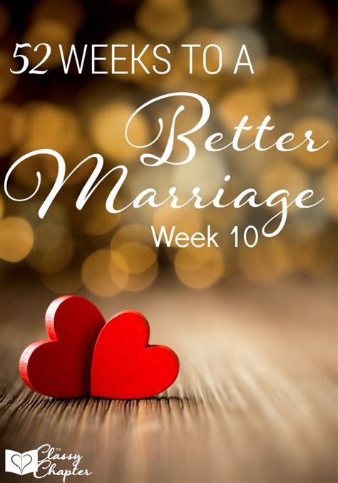Readers Week 2007 Kristi Gives Us Tips by 4 Books All Couples Should Read