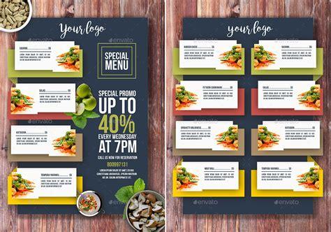layout design of menu 44 premium food menu templates to download naldz graphics