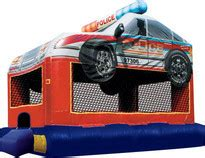 bounce house rental fort worth bounce house rentals fort worth tx barrel o monkeys