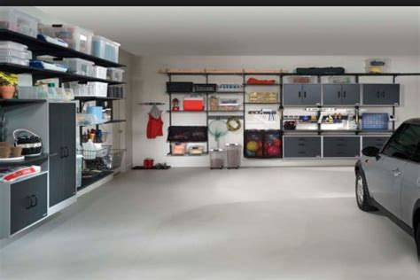 Feng Shui Remedy For Bedroom Above Garage Must See Bedroom Location Feng Shui Feng Shui Tips