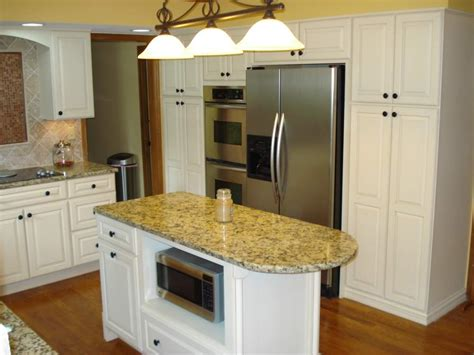 things you need to about kitchen remodeling the