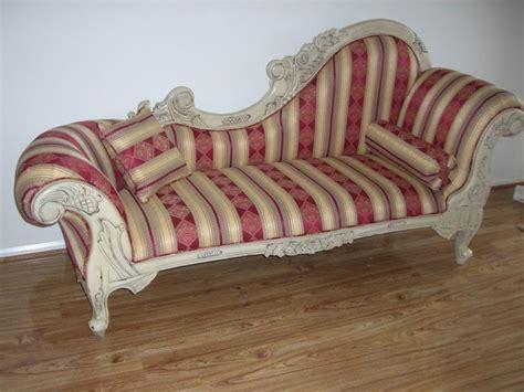 reproduction sofa antique reproduction sofas classiques en furniture