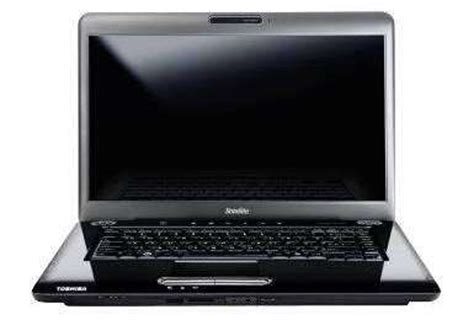 toshiba satellite a350 a standout mid price laptop for both student work and play value