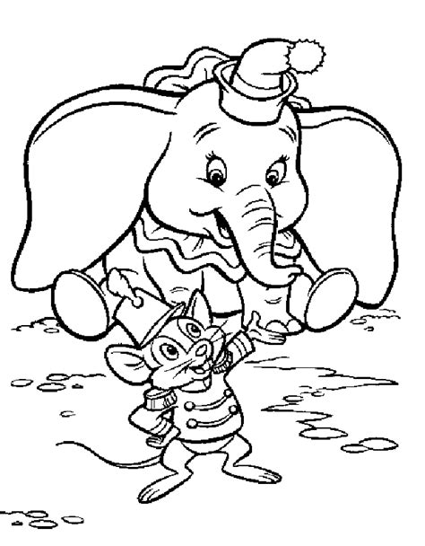 disney coloring pages dumbo disney dumbo coloring pages az coloring pages