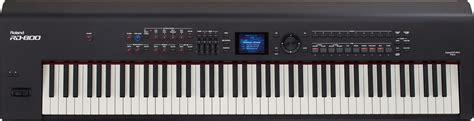 Keyboard Roland Rd 800 avis d utilisateurs roland rd 800 audiofanzine