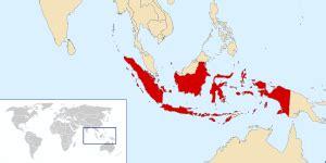 indonesia wikizionario