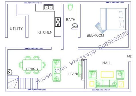 house plan for 800 sq ft in tamilnadu tamil nadu house plans 800 sqft
