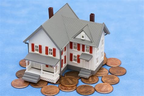 home loans mortgages view our rates tsb