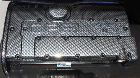 Ventildeckel Polieren Kosten by Kosten Wassertransferdruck G 252 Nstig Auto Polieren Lassen