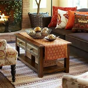 Pier One Home Decor 25 Best Ideas About Coffee Table Runner On