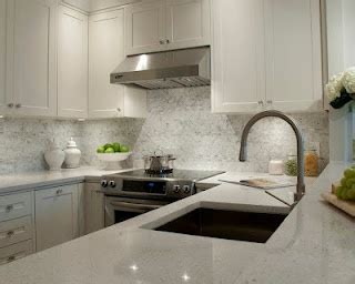 kitchen cabinets countertops sink white about remodel pinterest shaped shape