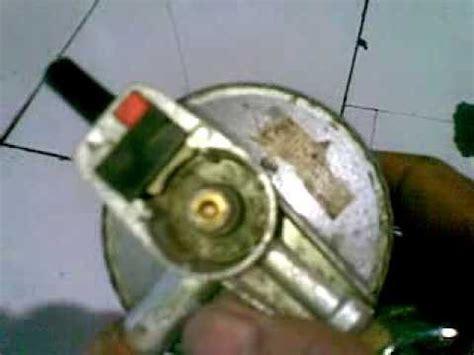 Regulator Kompor Gas Vaganza servis regulator kompor gas dengan cepat bagian 2
