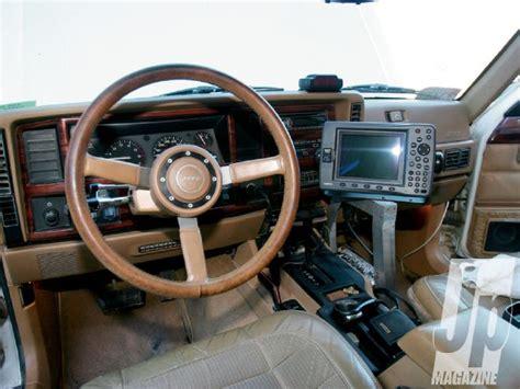 1970 jeep wagoneer interior 154 1003 12 o 1988 jeep wagoneer interior photo 26650751