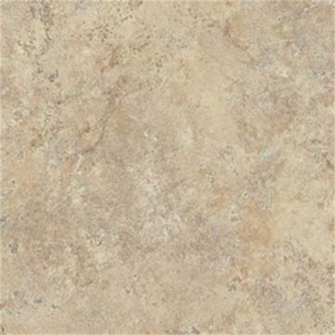 Soapstone Definition Soapstone Countertops Laminate Brown Hairs