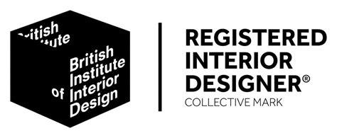how to become a registered interior designer how to become a registered interior designer what is a registered interior designer māk