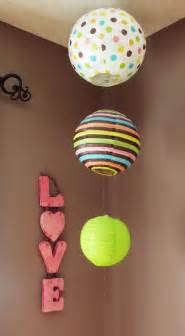 crafts for teenagers rooms diy crafts for teenagers room ye craft ideas