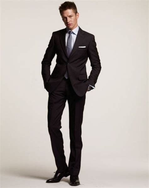 Business Wardrobe For by Best 25 S Business Attire Ideas On
