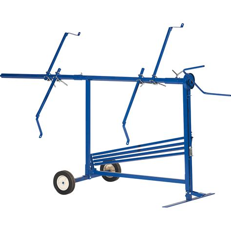 Rack Parts by Pbe Rotating Paint Rack Model Rm350 Parts Holders