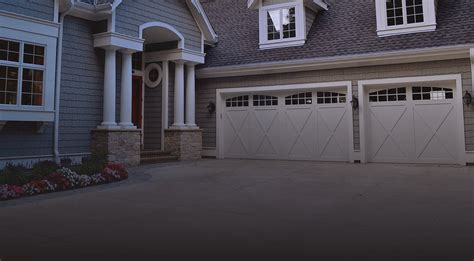 Garage Door Installation Mn by Chi Garage Doors In Minnesota Elite Garage Door Mn