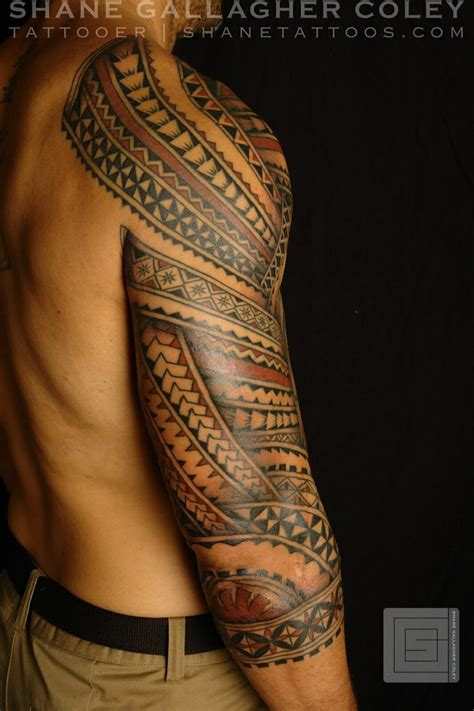 poly tattoo 74 best images about polynesian on