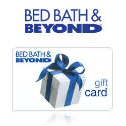 bed and body beyond bath body works gift cards from giftbasketstation