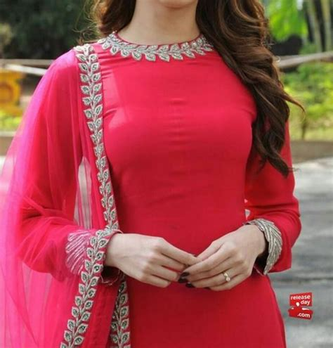 lmparas punjabi designer suits chandigarh facebook foto boutique suit punjabi boutique suit pinterest